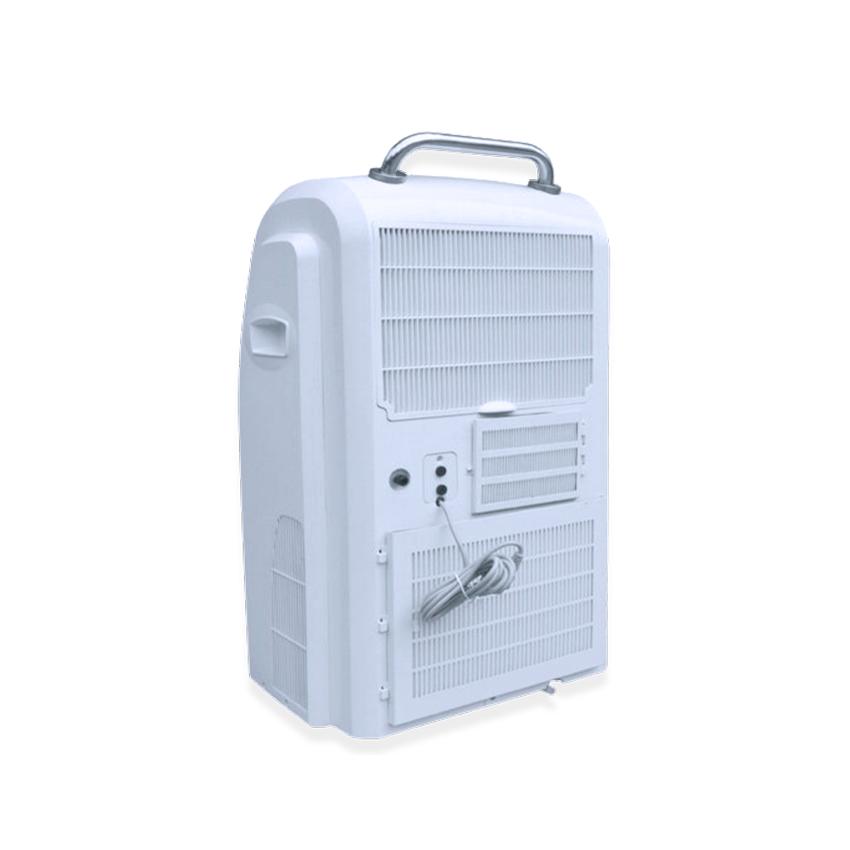 Mobile Air-sterilizer02