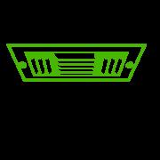 2.Multi-zone Split type AC