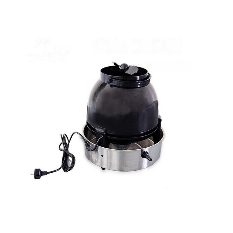 Centrifugal humidifier 113L