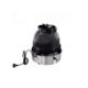 Centrifugal humidifier 42L