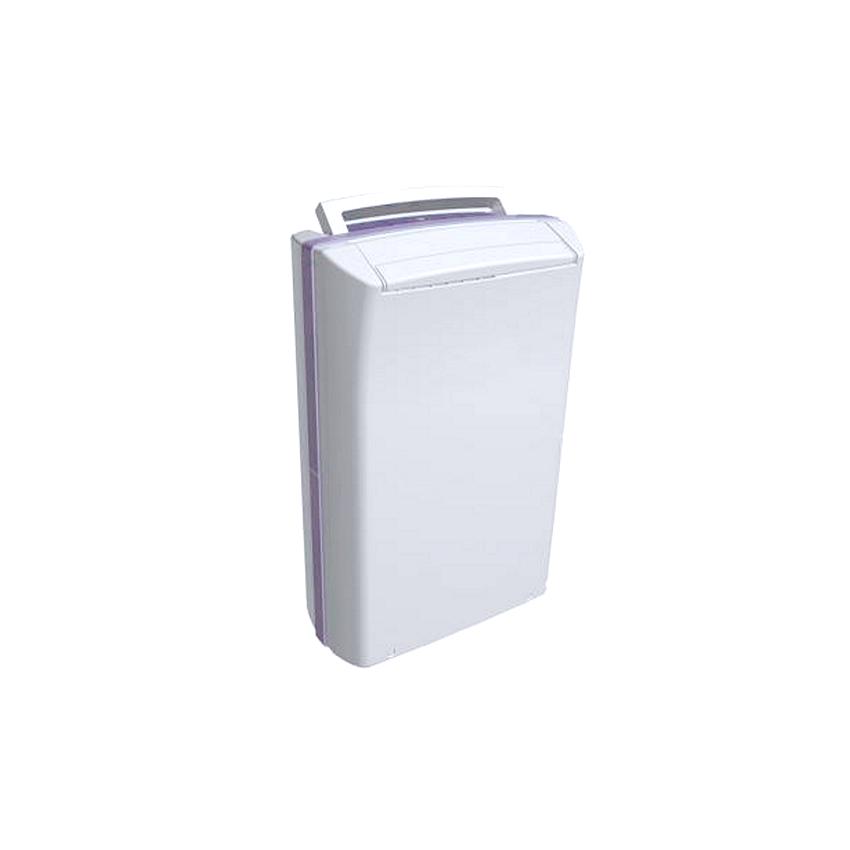 slim dehumidifier 20L per day