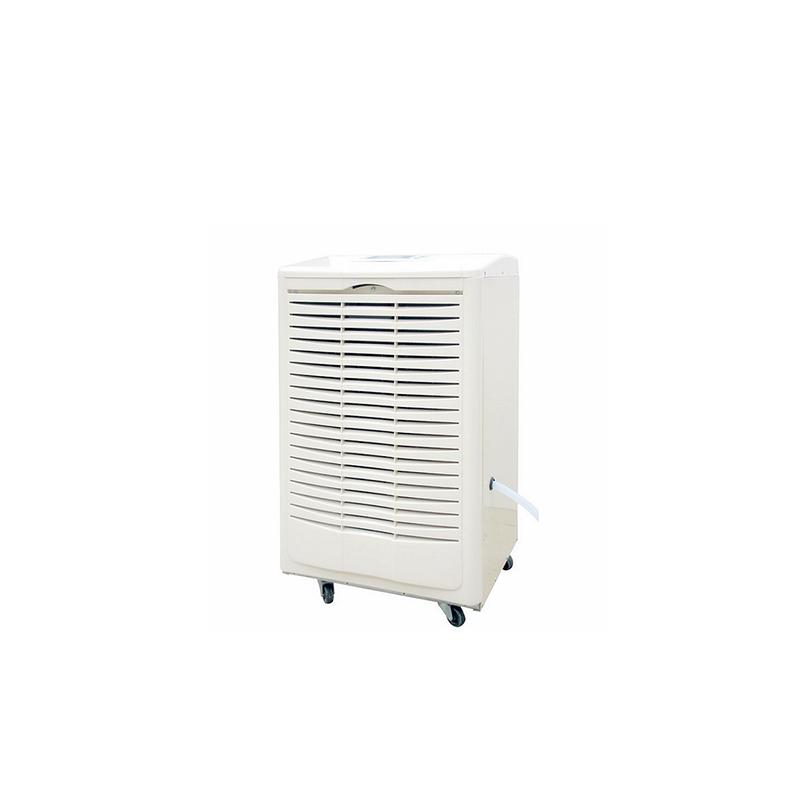 5.Commercial Dehumidifier 158Pints
